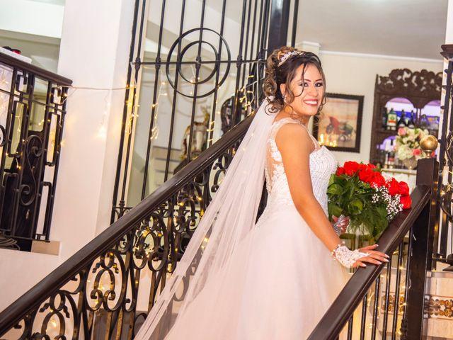 El matrimonio de Susan y Carlos en Arequipa, Arequipa 21