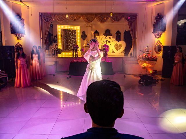 El matrimonio de Susan y Carlos en Arequipa, Arequipa 34