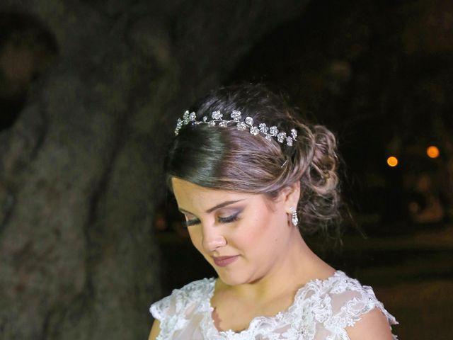 El matrimonio de Bruno y Paola en Lima, Lima 22