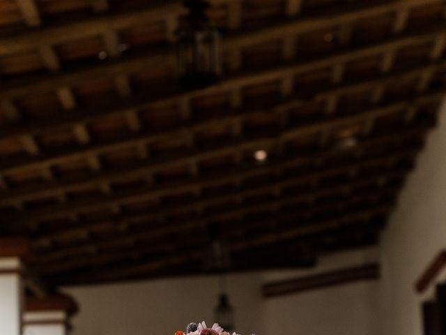 El matrimonio de Erica y Javier en Lima, Lima 82