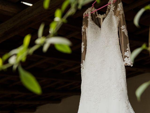 El matrimonio de Erica y Javier en Lima, Lima 118