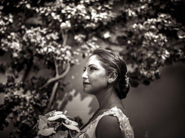 El matrimonio de Kathy y Adolfo en Lima, Lima 8