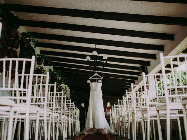 El matrimonio de Jesús y Carla en Lima, Lima 3