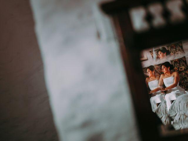 El matrimonio de Jesús y Carla en Lima, Lima 9