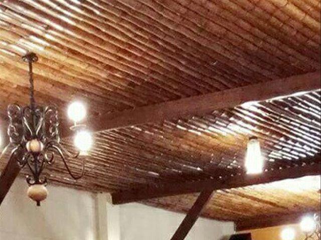 El matrimonio de Reynaldo y Karen en Chiclayo, Lambayeque 3