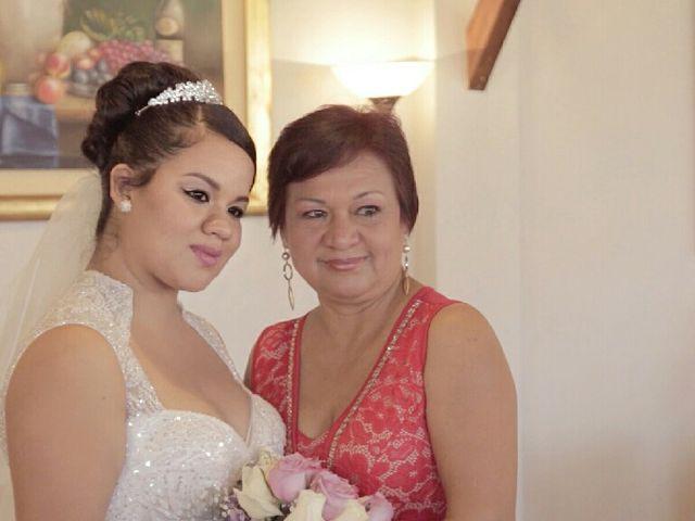 El matrimonio de Reynaldo y Karen en Chiclayo, Lambayeque 9