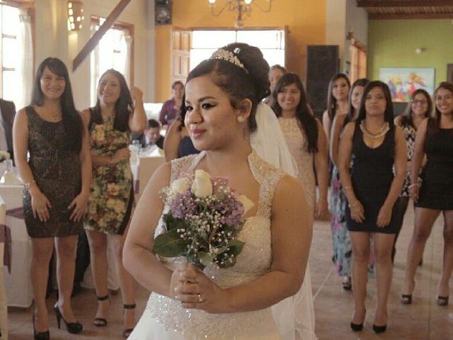 El matrimonio de Reynaldo y Karen en Chiclayo, Lambayeque 10