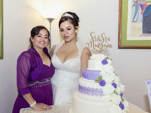 El matrimonio de Reynaldo y Karen en Chiclayo, Lambayeque 15