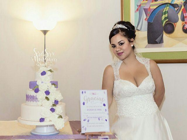 El matrimonio de Reynaldo y Karen en Chiclayo, Lambayeque 16