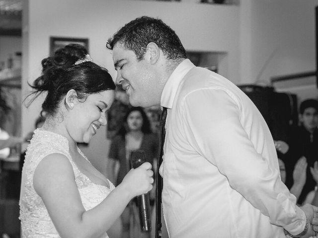 El matrimonio de Reynaldo y Karen en Chiclayo, Lambayeque 25