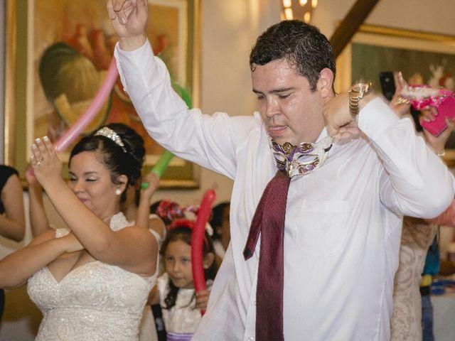 El matrimonio de Reynaldo y Karen en Chiclayo, Lambayeque 26