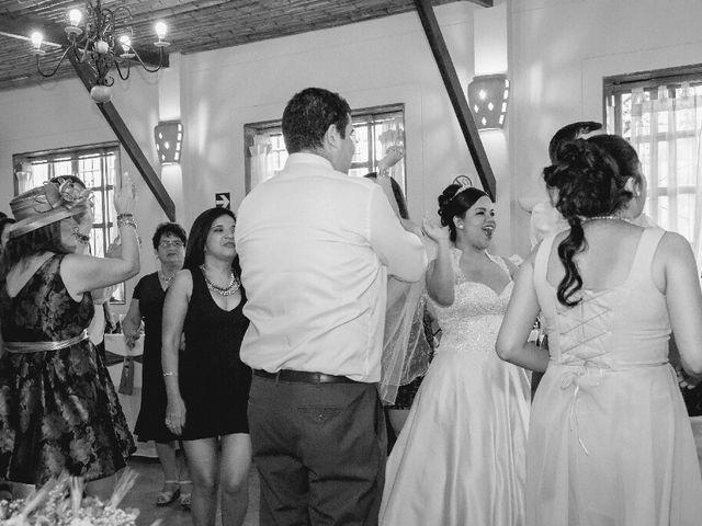 El matrimonio de Reynaldo y Karen en Chiclayo, Lambayeque 32