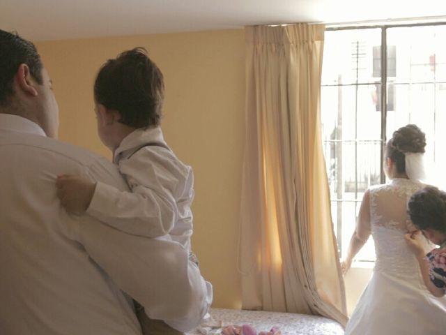 El matrimonio de Reynaldo y Karen en Chiclayo, Lambayeque 43