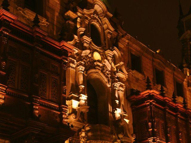 El matrimonio de Pablo y Desyi en Lima, Lima 38