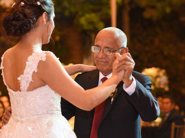 El matrimonio de Pablo y Desyi en Lima, Lima 47