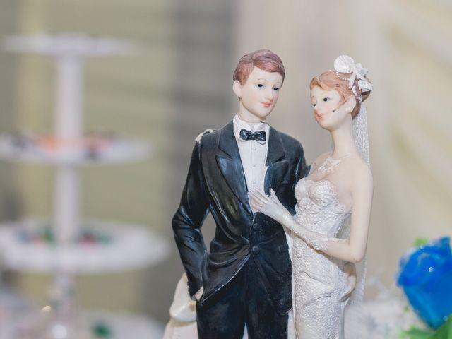 El matrimonio de Cinthia y Eduardo en Lambayeque, Lambayeque 37
