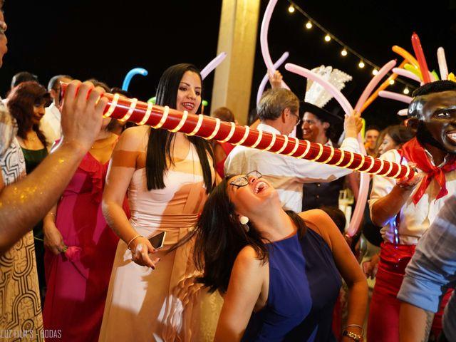 El matrimonio de Duilio y Raquel en Cieneguilla, Lima 25