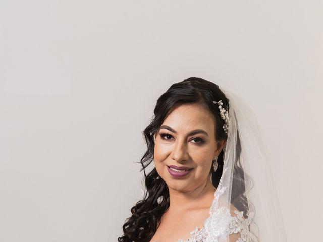 El matrimonio de Percy y Ledi en Chiclayo, Lambayeque 9
