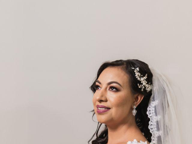 El matrimonio de Percy y Ledi en Chiclayo, Lambayeque 13