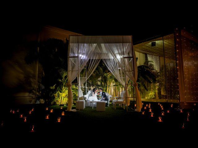 El matrimonio de Percy y Ledi en Chiclayo, Lambayeque 27
