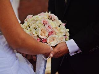 El matrimonio de Renzo y Melissa en Lima, Lima 11