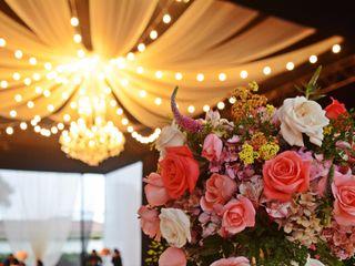 El matrimonio de Renzo y Melissa en Lima, Lima 22