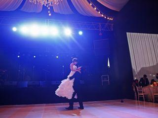 El matrimonio de Renzo y Melissa en Lima, Lima 25