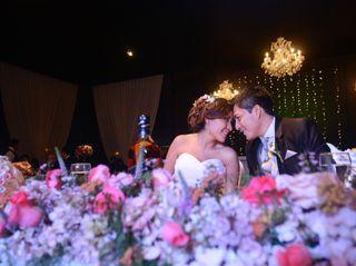 El matrimonio de Renzo y Melissa en Lima, Lima 27