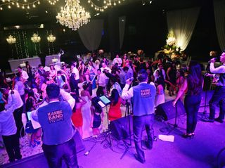 El matrimonio de Renzo y Melissa en Lima, Lima 33
