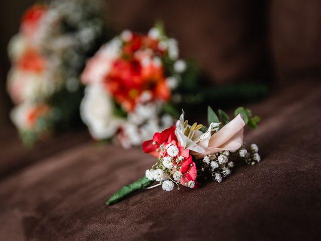 El matrimonio de Crystyan y Diana en Lambayeque, Lambayeque 19