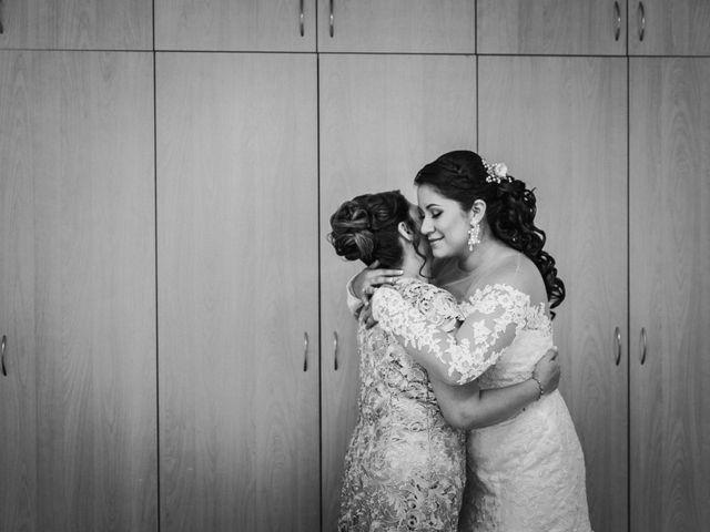 El matrimonio de Crystyan y Diana en Lambayeque, Lambayeque 22