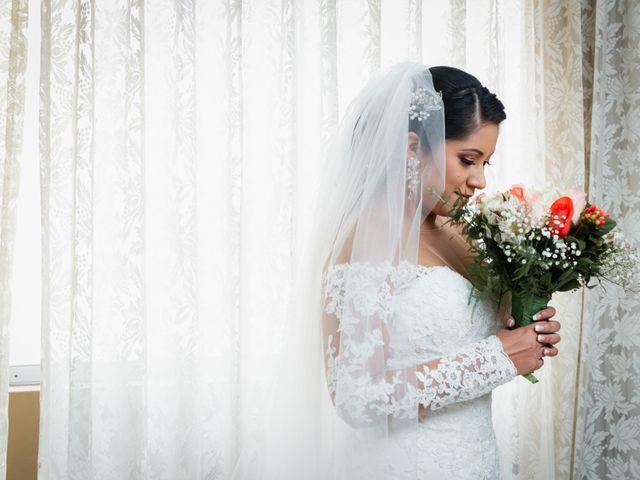 El matrimonio de Crystyan y Diana en Lambayeque, Lambayeque 24