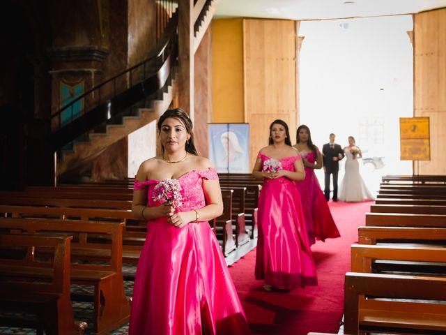 El matrimonio de Crystyan y Diana en Lambayeque, Lambayeque 27