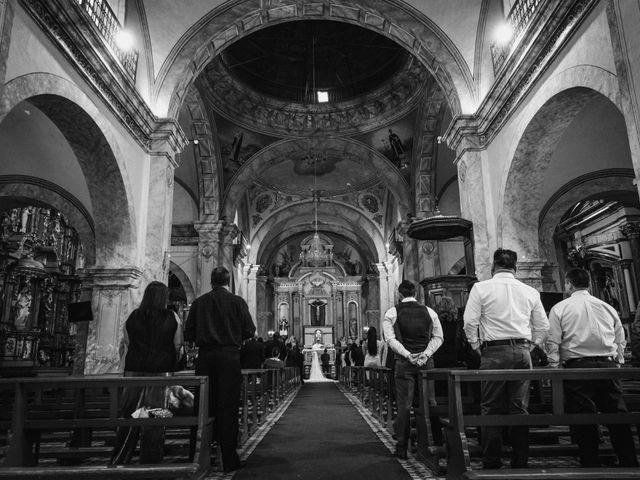 El matrimonio de Crystyan y Diana en Lambayeque, Lambayeque 45
