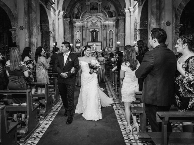El matrimonio de Crystyan y Diana en Lambayeque, Lambayeque 52