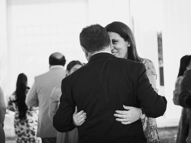El matrimonio de Crystyan y Diana en Lambayeque, Lambayeque 77