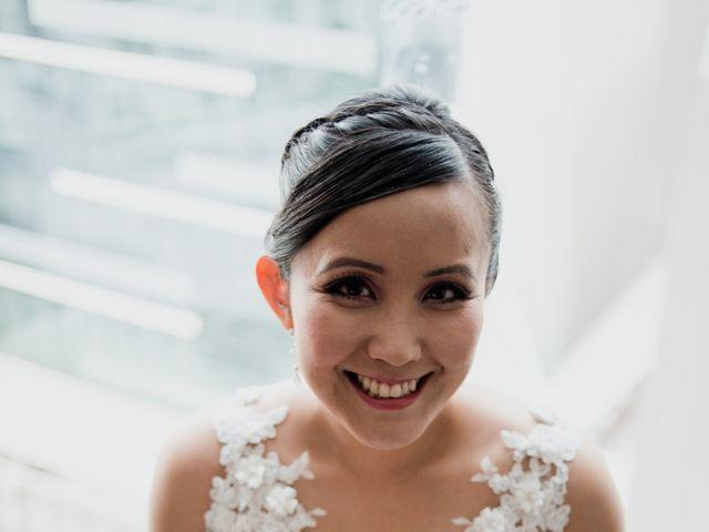 El matrimonio de Ricardo y Cinthya en Lima, Lima 49