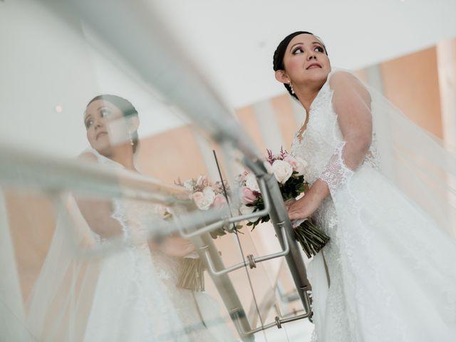El matrimonio de Ricardo y Cinthya en Lima, Lima 72