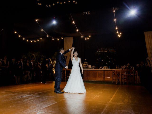 El matrimonio de Ricardo y Cinthya en Lima, Lima 219
