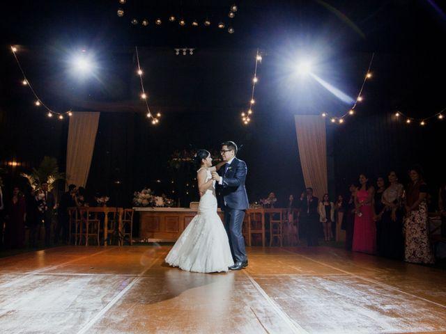 El matrimonio de Ricardo y Cinthya en Lima, Lima 221