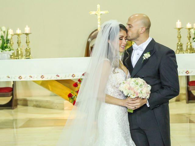 El matrimonio de Martin y Mayra en Lima, Lima 9