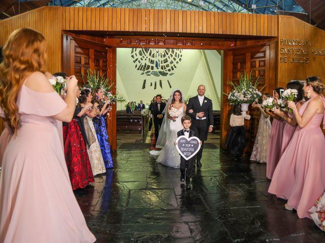 El matrimonio de Martin y Mayra en Lima, Lima 10