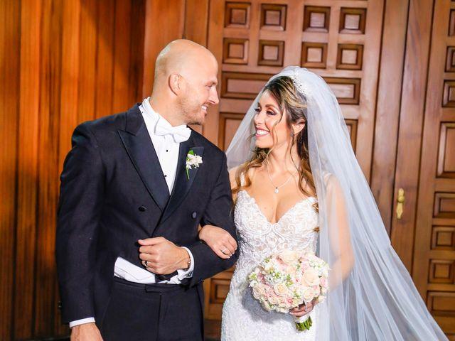 El matrimonio de Martin y Mayra en Lima, Lima 11