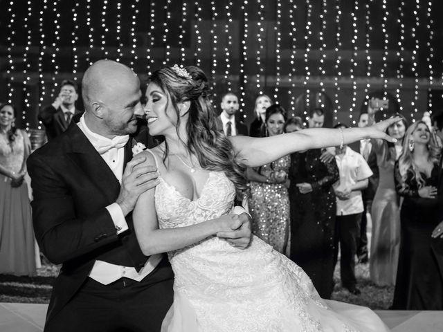 El matrimonio de Martin y Mayra en Lima, Lima 12