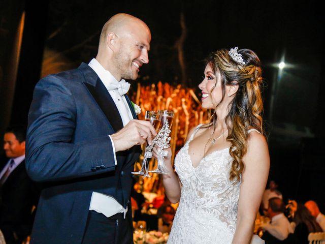 El matrimonio de Martin y Mayra en Lima, Lima 13