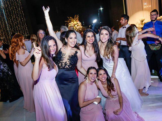 El matrimonio de Martin y Mayra en Lima, Lima 16