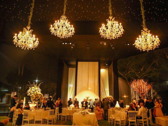 El matrimonio de Martin y Mayra en Lima, Lima 20