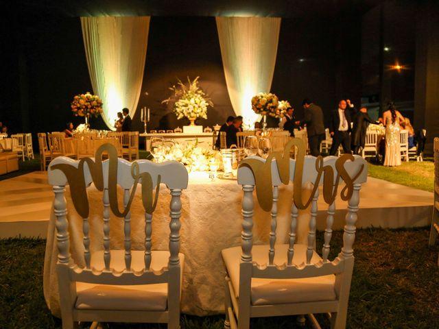 El matrimonio de Martin y Mayra en Lima, Lima 23