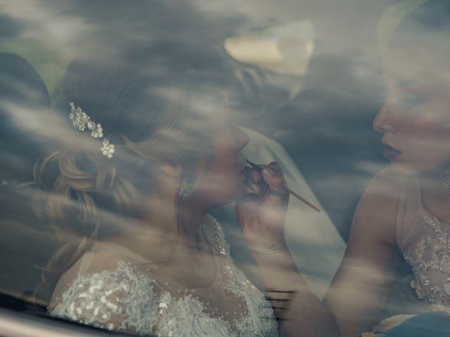 El matrimonio de Grisson y Gabriela en Arequipa, Arequipa 9