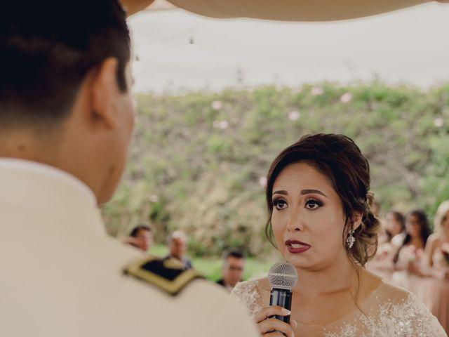 El matrimonio de Grisson y Gabriela en Arequipa, Arequipa 12